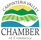 Carpinteria Chamber of Commerce