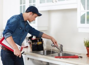professional-plumber-home-repair-kitchen-sink