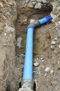 main-water-line-exposed