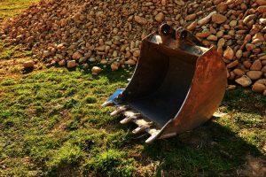 backhoe-of-construction-equipment