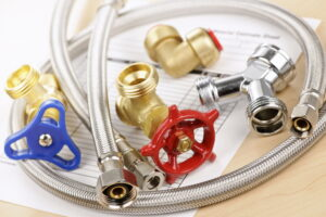 plumbing-valves-and-tubes